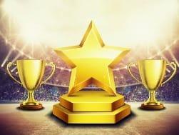 Bester Online Wettanbieter