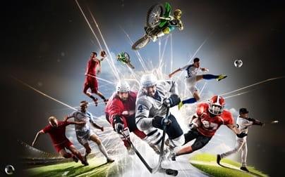 Top sportwetten anbieter